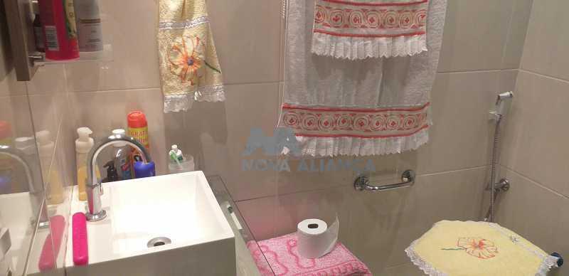 20200923_110612 - Apartamento 3 quartos à venda Tijuca, Rio de Janeiro - R$ 615.000 - NTAP31650 - 22