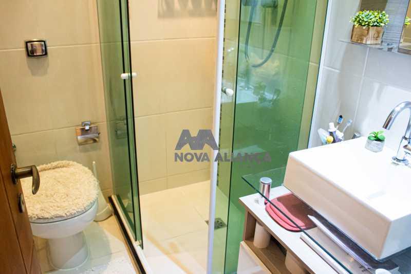 IMG_5678 - Apartamento 3 quartos à venda Tijuca, Rio de Janeiro - R$ 615.000 - NTAP31650 - 23