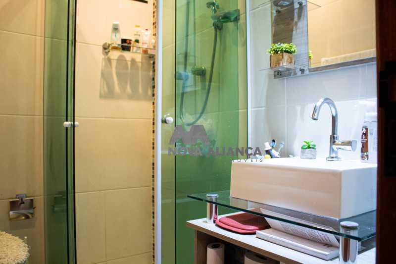 IMG_5680 - Apartamento 3 quartos à venda Tijuca, Rio de Janeiro - R$ 615.000 - NTAP31650 - 24