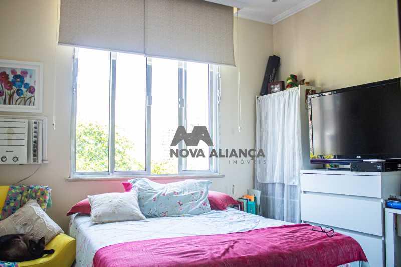 IMG_5689 - Apartamento 3 quartos à venda Tijuca, Rio de Janeiro - R$ 615.000 - NTAP31650 - 10