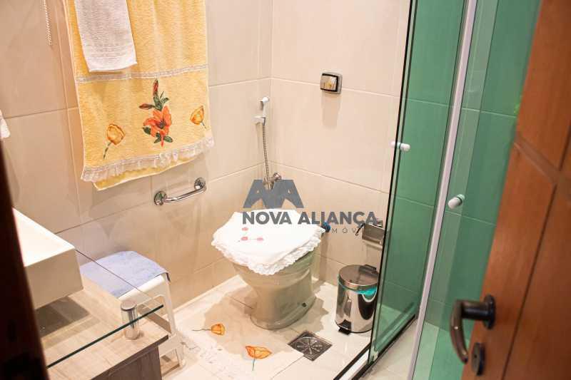 IMG_5697 - Apartamento 3 quartos à venda Tijuca, Rio de Janeiro - R$ 615.000 - NTAP31650 - 15