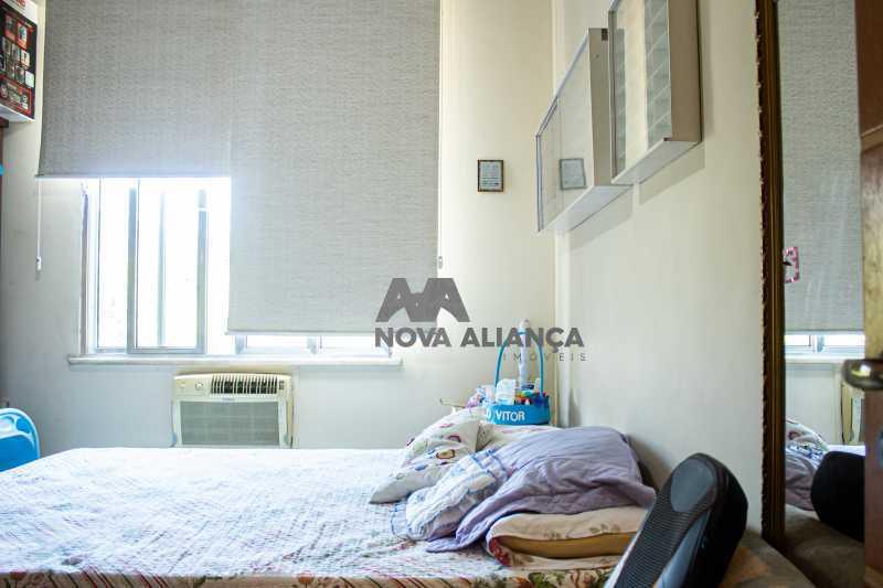 IMG_5683 - Apartamento 3 quartos à venda Tijuca, Rio de Janeiro - R$ 615.000 - NTAP31650 - 11