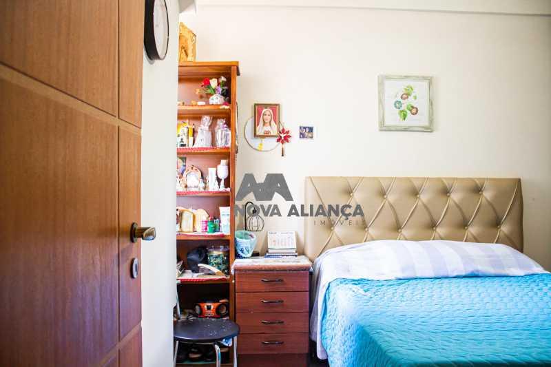 IMG_5700 - Apartamento 3 quartos à venda Tijuca, Rio de Janeiro - R$ 615.000 - NTAP31650 - 17