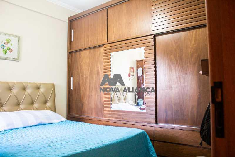 IMG_5702 - Apartamento 3 quartos à venda Tijuca, Rio de Janeiro - R$ 615.000 - NTAP31650 - 18