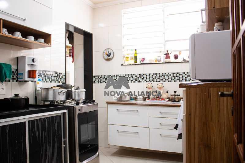 IMG_5703 - Apartamento 3 quartos à venda Tijuca, Rio de Janeiro - R$ 615.000 - NTAP31650 - 26