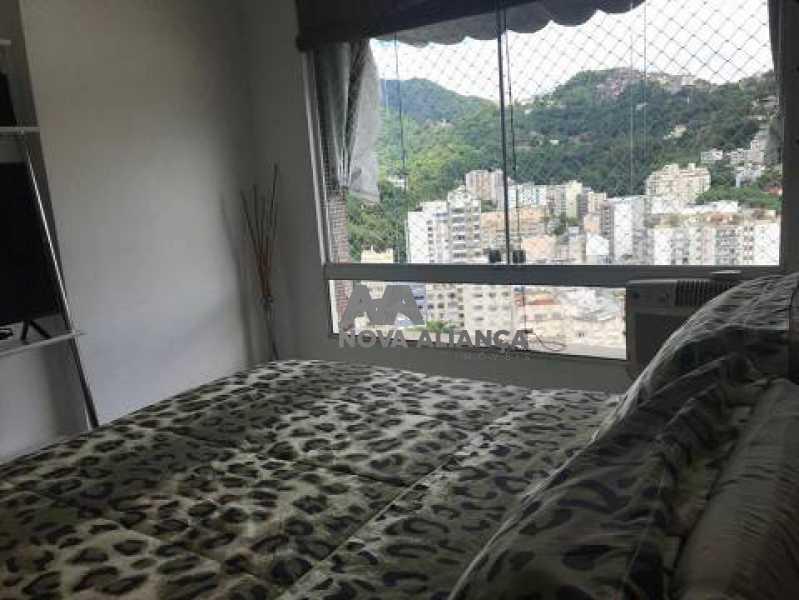 14 - Cobertura 4 quartos à venda Laranjeiras, Rio de Janeiro - R$ 2.390.000 - NFCO40031 - 12
