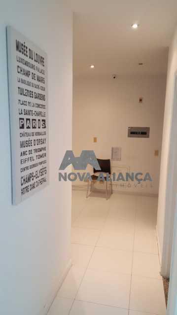 WhatsApp Image 2020-11-17 at 1 - Sala Comercial 57m² à venda Avenida Américas, 500,Barra da Tijuca, Rio de Janeiro - R$ 420.000 - NCSL00196 - 7