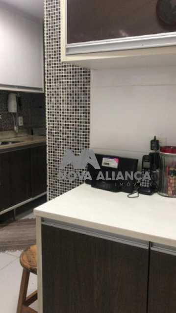 ft2 - Apartamento 3 quartos à venda Tijuca, Rio de Janeiro - R$ 650.000 - NTAP31652 - 3