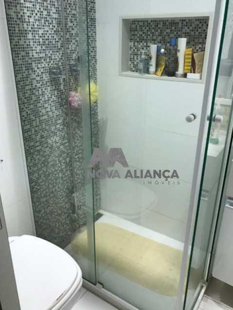 ft4 - Apartamento 3 quartos à venda Tijuca, Rio de Janeiro - R$ 650.000 - NTAP31652 - 5