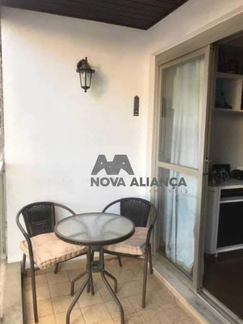 ft7 - Apartamento 3 quartos à venda Tijuca, Rio de Janeiro - R$ 650.000 - NTAP31652 - 8