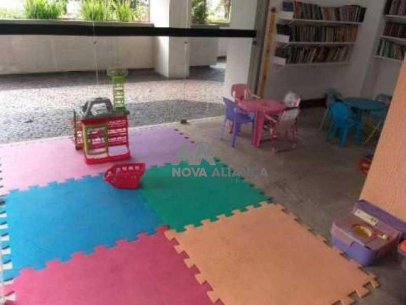 ft9 - Apartamento 3 quartos à venda Tijuca, Rio de Janeiro - R$ 650.000 - NTAP31652 - 10