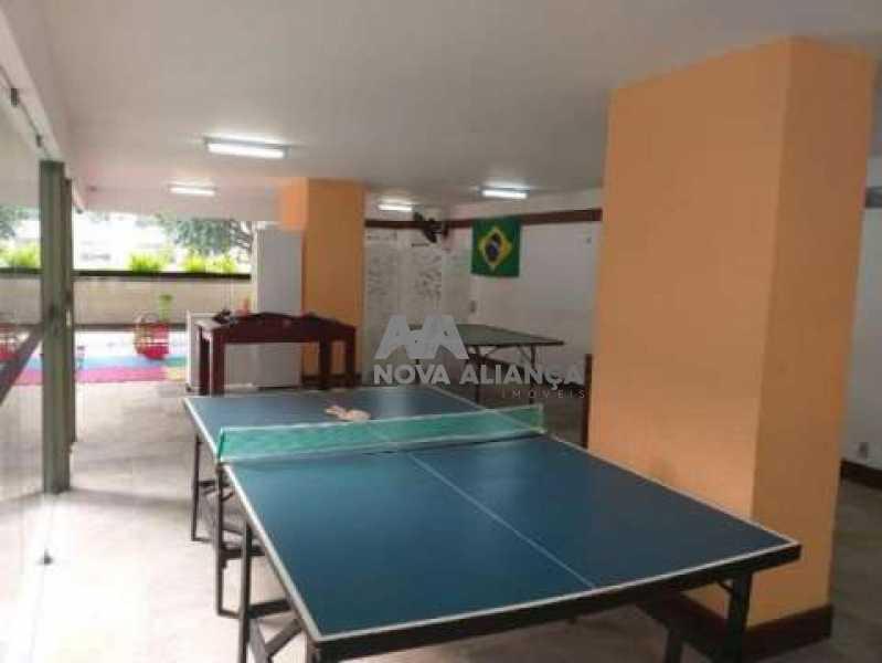 ft10 - Apartamento 3 quartos à venda Tijuca, Rio de Janeiro - R$ 650.000 - NTAP31652 - 11