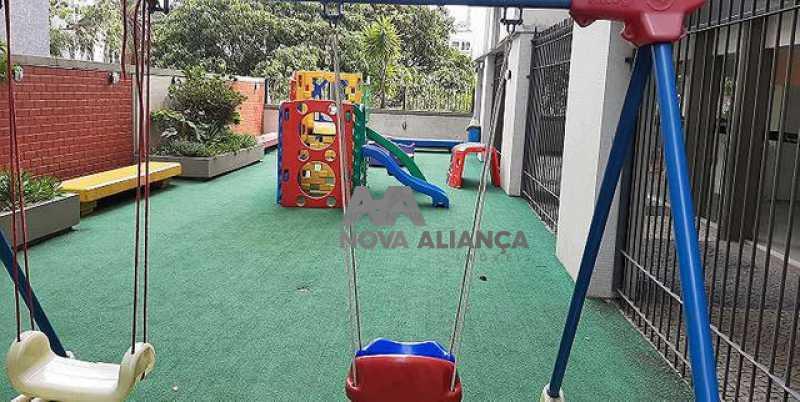 ft12 - Apartamento 3 quartos à venda Tijuca, Rio de Janeiro - R$ 650.000 - NTAP31652 - 13