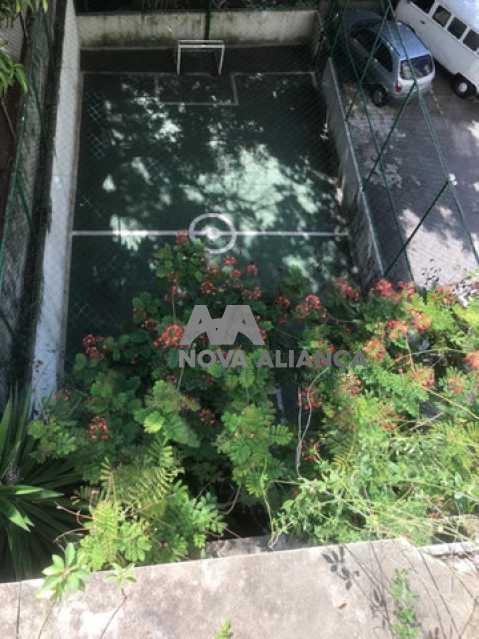 ft13 - Apartamento 3 quartos à venda Tijuca, Rio de Janeiro - R$ 650.000 - NTAP31652 - 14