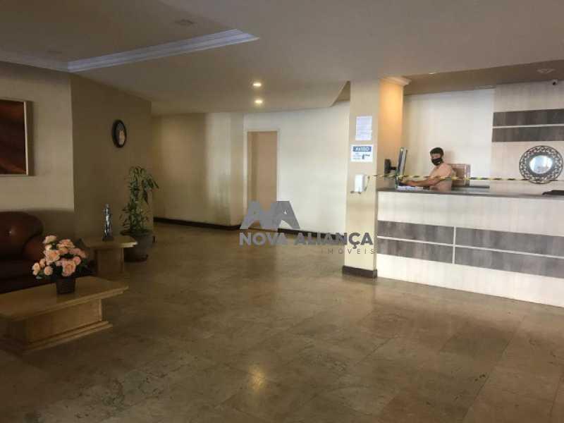 ft14 - Apartamento 3 quartos à venda Tijuca, Rio de Janeiro - R$ 650.000 - NTAP31652 - 15
