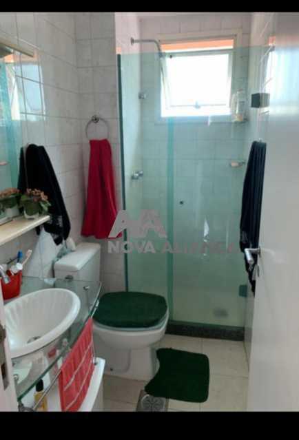 79166b3c-412d-4b82-82b8-4af23b - Cobertura 3 quartos à venda Laranjeiras, Rio de Janeiro - R$ 1.600.000 - NFCO30074 - 10