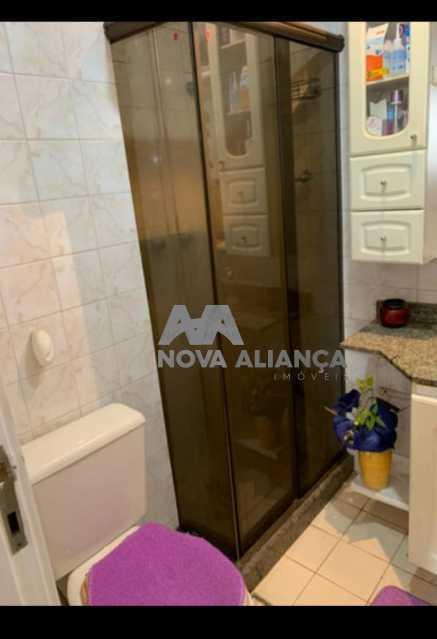 befbde59-f3ea-4465-b56b-c83cd5 - Cobertura 3 quartos à venda Laranjeiras, Rio de Janeiro - R$ 1.600.000 - NFCO30074 - 13