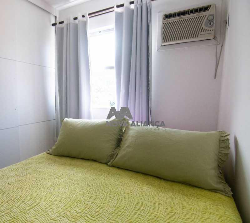 desktop_master_bedroom19 - Apartamento 3 quartos à venda Gávea, Rio de Janeiro - R$ 680.000 - NCAP31701 - 3