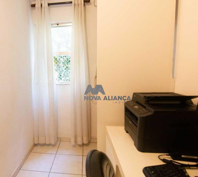 desktop_master_bedroom21 - Apartamento 3 quartos à venda Gávea, Rio de Janeiro - R$ 680.000 - NCAP31701 - 4