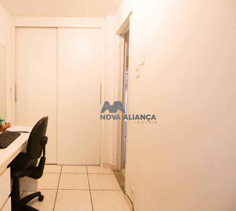 desktop_master_bedroom23 - Apartamento 3 quartos à venda Gávea, Rio de Janeiro - R$ 680.000 - NCAP31701 - 5