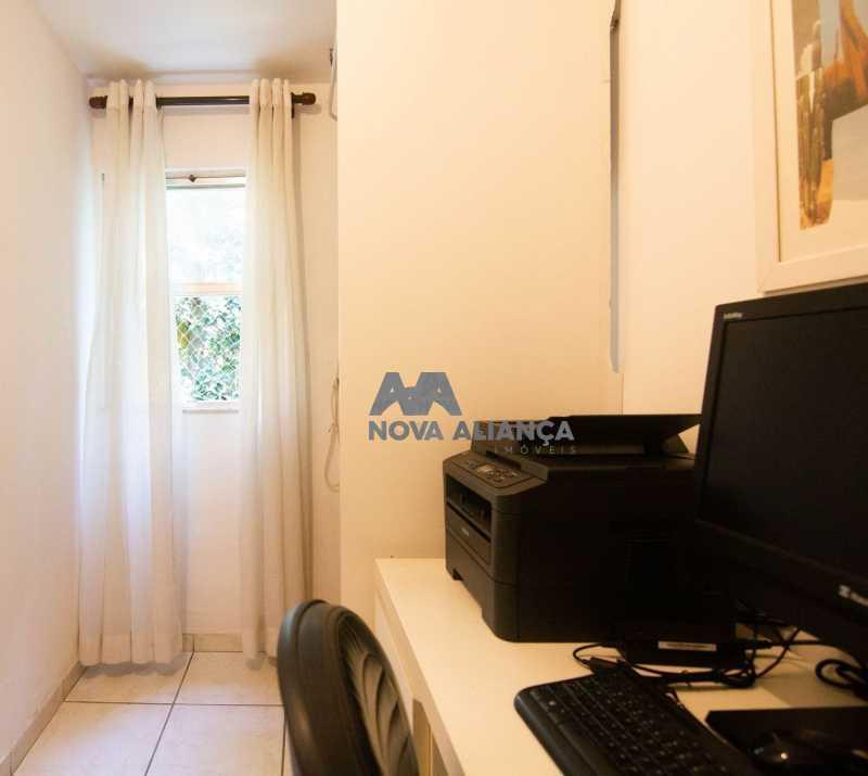desktop_master_bedroom22 - Apartamento 3 quartos à venda Gávea, Rio de Janeiro - R$ 680.000 - NCAP31701 - 6