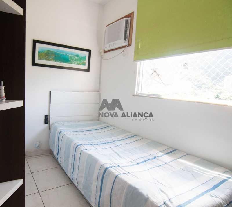 desktop_master_bedroom25 - Apartamento 3 quartos à venda Gávea, Rio de Janeiro - R$ 680.000 - NCAP31701 - 1