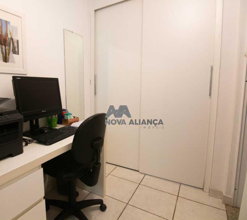 desktop_master_bedroom24 - Apartamento 3 quartos à venda Gávea, Rio de Janeiro - R$ 680.000 - NCAP31701 - 7
