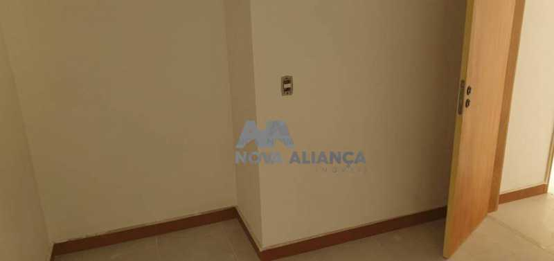0fb3e26790cc80a38597e10780b0a5 - Apartamento à venda Rua Jaceguai,Maracanã, Rio de Janeiro - R$ 454.120 - NTAP10376 - 8