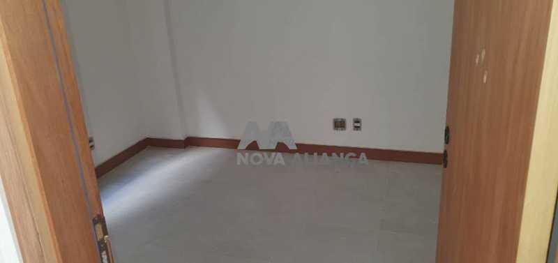 2e71dd38eb5f8de19ec01fde5b3d41 - Apartamento à venda Rua Jaceguai,Maracanã, Rio de Janeiro - R$ 454.120 - NTAP10376 - 9