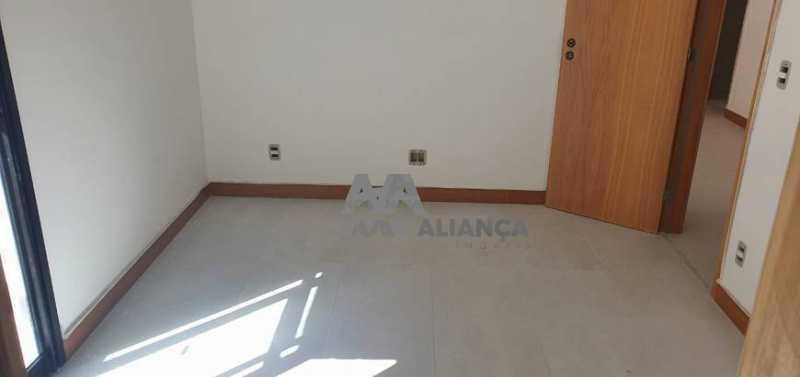 410c5a0e7cb675ce9811f62e223c94 - Apartamento à venda Rua Jaceguai,Maracanã, Rio de Janeiro - R$ 454.120 - NTAP10376 - 7