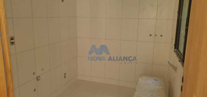 513a19c1aeb26fdd2a6d3757d0206e - Apartamento à venda Rua Jaceguai,Maracanã, Rio de Janeiro - R$ 454.120 - NTAP10376 - 12