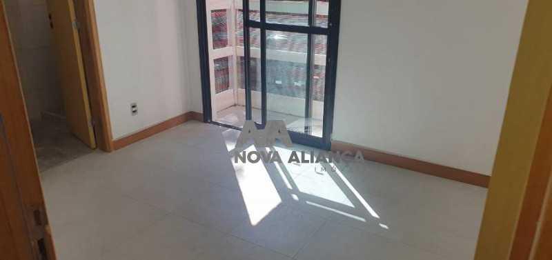 cf50c0859ac8c628a620251375d52b - Apartamento à venda Rua Jaceguai,Maracanã, Rio de Janeiro - R$ 454.120 - NTAP10376 - 5