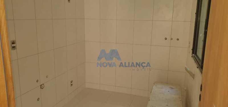 513a19c1aeb26fdd2a6d3757d0206e - Apartamento à venda Rua Jaceguai,Maracanã, Rio de Janeiro - R$ 484.300 - NTAP10377 - 11