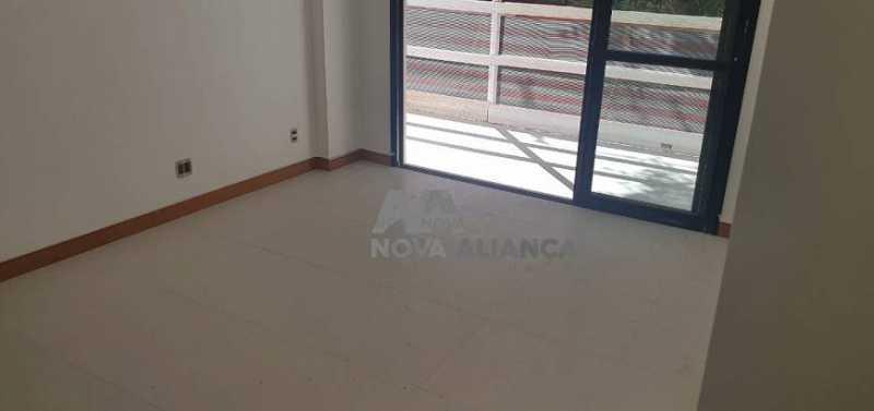 dde13479b52d9d7e14169e0a6ab37e - Apartamento à venda Rua Jaceguai,Maracanã, Rio de Janeiro - R$ 484.300 - NTAP10377 - 4