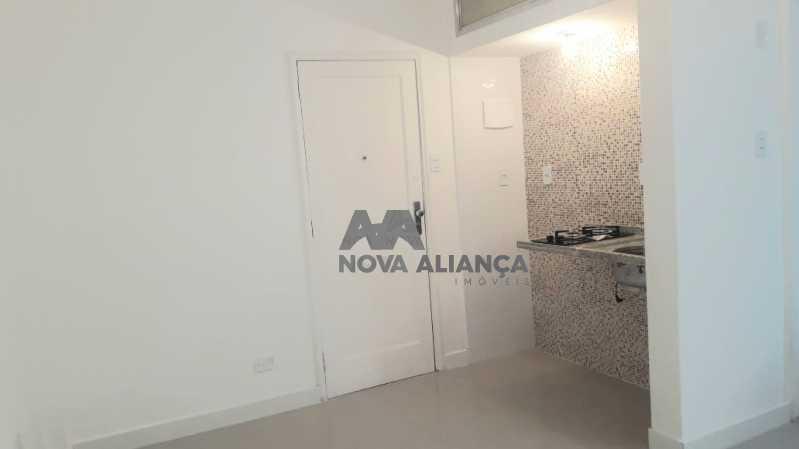 20200610_103650 - Kitnet/Conjugado 20m² à venda Flamengo, Rio de Janeiro - R$ 310.000 - NBKI10092 - 1