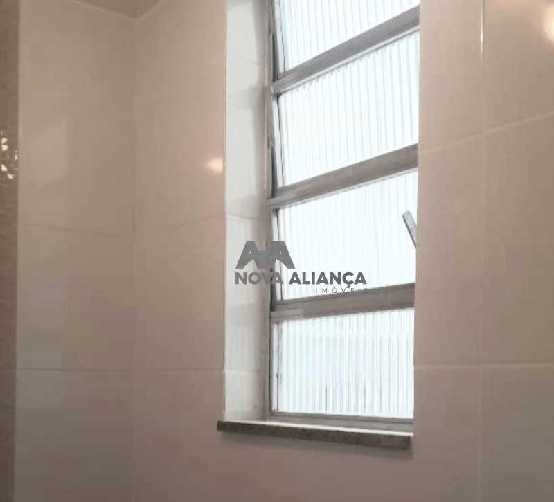 20200610_103752 - Kitnet/Conjugado 20m² à venda Flamengo, Rio de Janeiro - R$ 310.000 - NBKI10092 - 7