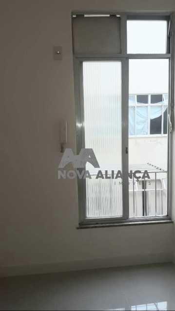 20200610_103909 - Kitnet/Conjugado 20m² à venda Flamengo, Rio de Janeiro - R$ 310.000 - NBKI10092 - 5