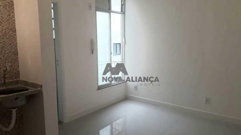 20200610_103958 - Kitnet/Conjugado 20m² à venda Flamengo, Rio de Janeiro - R$ 310.000 - NBKI10092 - 6