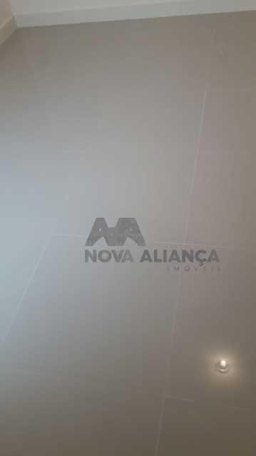 IMG-20200610-WA0006 - Kitnet/Conjugado 20m² à venda Flamengo, Rio de Janeiro - R$ 310.000 - NBKI10092 - 16