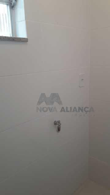 IMG-20200610-WA0009 - Kitnet/Conjugado 20m² à venda Flamengo, Rio de Janeiro - R$ 310.000 - NBKI10092 - 15