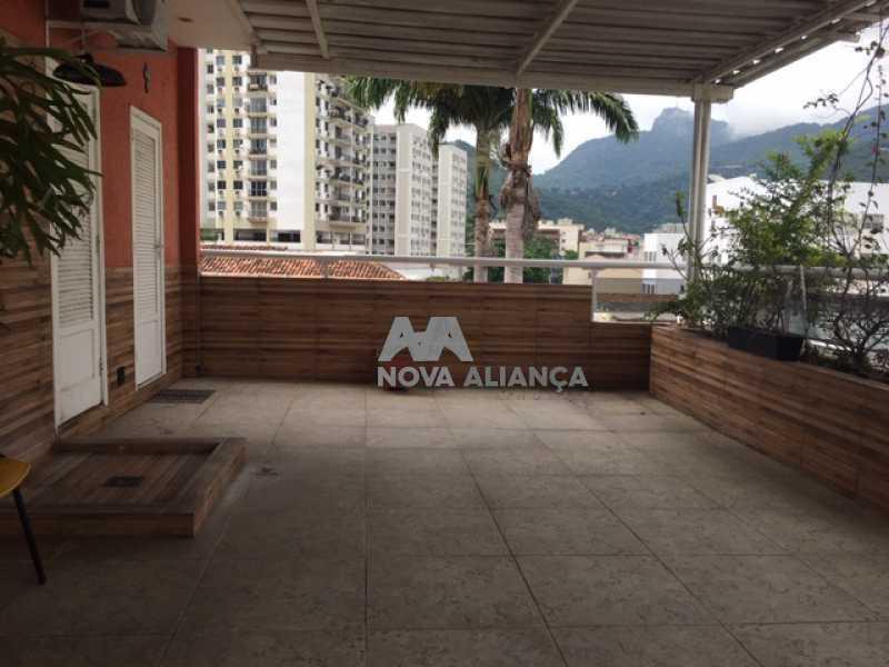 IMG_4076 - OPORTUNIDADE ÚNICA,COBERTURA NO RIO COMPRIDO - NTCO40051 - 3