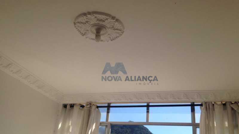 7fd4fb4b-be0d-4c46-96bc-d0a6d0 - Sala Comercial 25m² à venda Praia de Botafogo,Botafogo, Rio de Janeiro - R$ 270.000 - NTSL00185 - 8