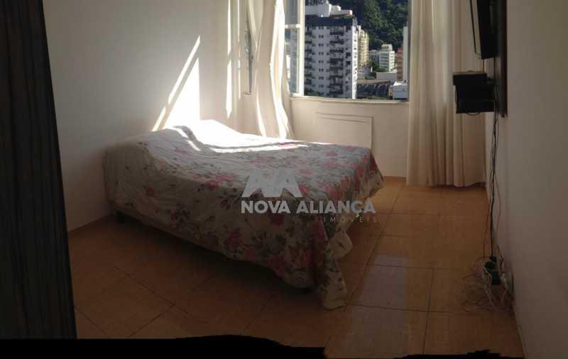 16c9a205-b5d3-48d2-b754-a1eac9 - Sala Comercial 25m² à venda Praia de Botafogo,Botafogo, Rio de Janeiro - R$ 270.000 - NTSL00185 - 3