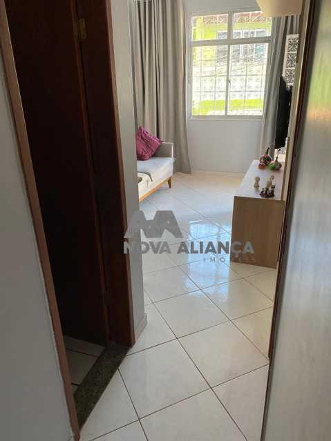 10 - Casa em Condomínio à venda Avenida Marechal Rondon,Rocha, Rio de Janeiro - R$ 319.000 - NTCN20020 - 10