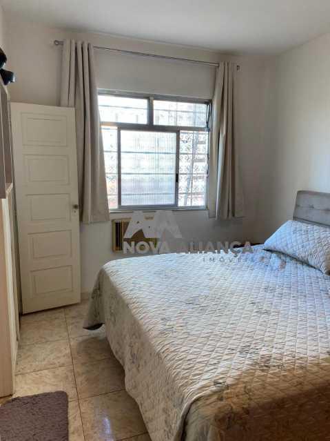 17 - Casa em Condomínio à venda Avenida Marechal Rondon,Rocha, Rio de Janeiro - R$ 319.000 - NTCN20020 - 15