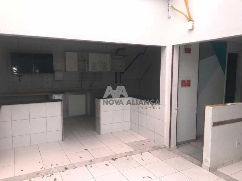 PHOTO-2020-05-31-11-42-24 - Casa à venda Rua Tonelero,Copacabana, Rio de Janeiro - R$ 3.450.000 - NSCA00010 - 9