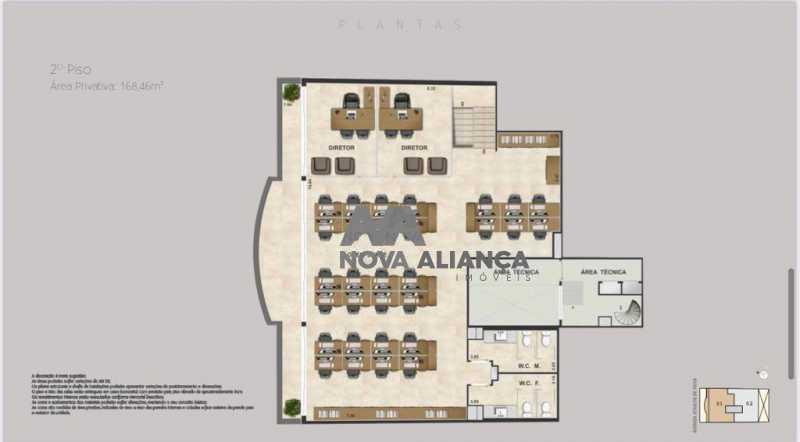 WhatsApp Image 2020-12-09 at 1 - Apartamento à venda Avenida Ataulfo de Paiva,Leblon, Rio de Janeiro - R$ 11.974.154 - NBAP11095 - 8