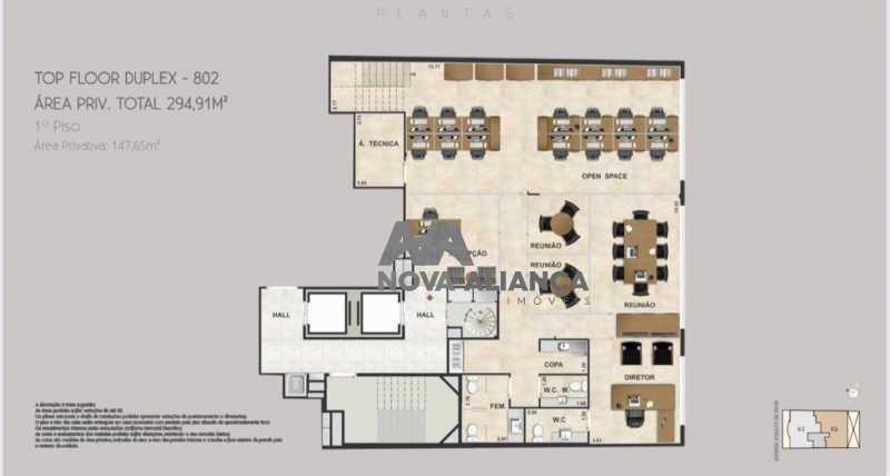 WhatsApp Image 2020-12-09 at 1 - Apartamento à venda Avenida Ataulfo de Paiva,Leblon, Rio de Janeiro - R$ 11.974.154 - NBAP11095 - 12