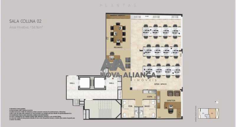 WhatsApp Image 2020-12-09 at 1 - Apartamento à venda Avenida Ataulfo de Paiva,Leblon, Rio de Janeiro - R$ 11.974.154 - NBAP11095 - 10
