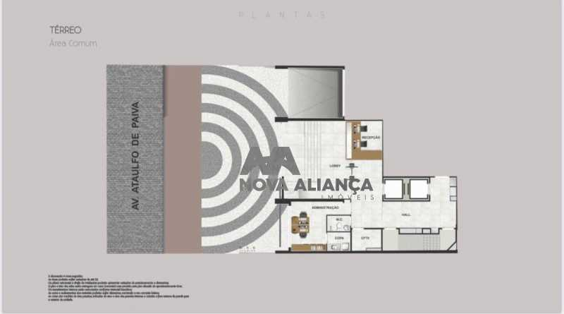 WhatsApp Image 2020-12-09 at 1 - Apartamento à venda Avenida Ataulfo de Paiva,Leblon, Rio de Janeiro - R$ 11.974.154 - NBAP11095 - 15